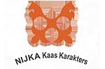 Nijkakaas Logo